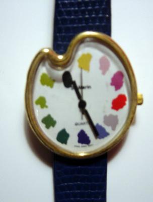 painters-pallet-watch